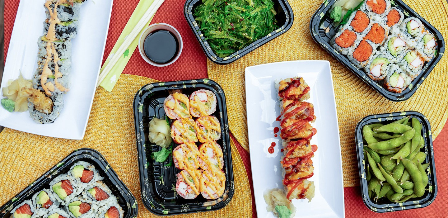 Food Delivery   Restaurant Takeout   Order Food Online   Grubhub